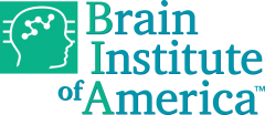 The Brain Institute of America