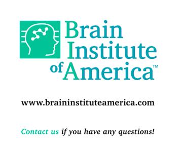 68VL687M_Brain_Institute_of_America_Promo___Slide_Deck